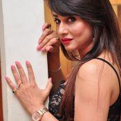 Pakhi Hegde Stills Photo 4 ?>