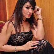 Pakhi Hegde Stills Photo 5 ?>
