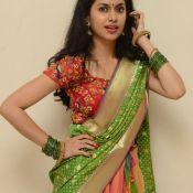 pallavi-dora-latest-stills02