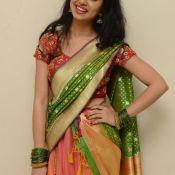 pallavi-dora-latest-stills06