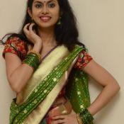 pallavi-dora-latest-stills10