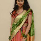 Pallavi Dora Latest Stills-Pallavi Dora Latest Stills- Hot 12 ?>