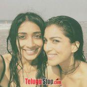 pallavi-sharda-hot-photos23