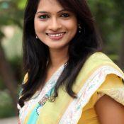 Heroine Pallavi Photos