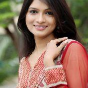 Pallavi Hottest Photos