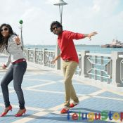 Park Movie Stills