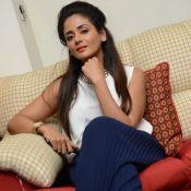 Parul Yadav New Stills