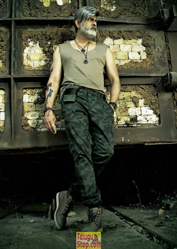 Patel SIR Movie New Posters-Patel Sir Movie New Posters-