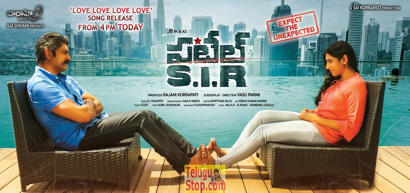 Patel sir movie new posters- Photos,Spicy Hot Pics,Images,High Resolution WallPapers Download