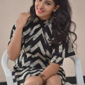 Pavani New Photos