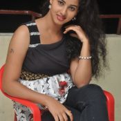 Pavani New Stills-Pavani New Stills- Still 1 ?>