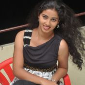 Pavani New Stills-Pavani New Stills- Still 2 ?>