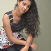 Pavani New Stills-Pavani New Stills- Photo 5 ?>