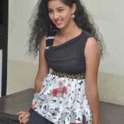 Pavani New Stills-Pavani New Stills- Pic 6 ?>