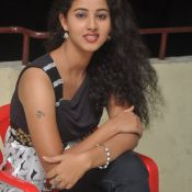 Pavani New Stills-Pavani New Stills- Pic 7 ?>