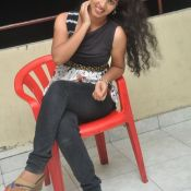 Pavani New Stills-Pavani New Stills- Pic 8 ?>