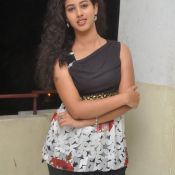 Pavani New Stills-Pavani New Stills- HD 10 ?>