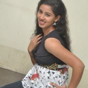 Pavani New Stills-Pavani New Stills- Hot 12 ?>