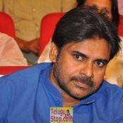 Pawan Kalyan New Photos