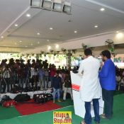Pawan Kalyan Press Meet