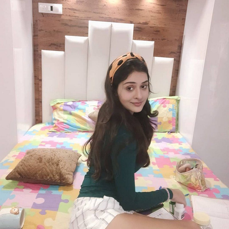 Payal rajput beautiful images-Telugu Payal Rajput, , Payal Rajput Beautiful Photos, Payal Rajput Latest Images, Payal Rajput Latest Movie News, Payal Rajput Latest News, Payal Rajput News, Telugu Heroine Payal Rajput, Tollywood Actress Payal Rajput Photos,Spicy Hot Pics,Images,High Resolution WallPapers Download