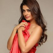Payal Rajput Hot Pics Still 1 ?>