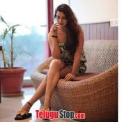 Payal Rajput Hot Pics- Still 2 ?>