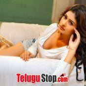 Payal Rajput Hot Pics- Photo 4 ?>