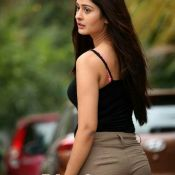 Payal Rajput Hot Pics Photo 5 ?>
