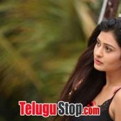 Payal Rajput Hot Pics- Pic 8 ?>
