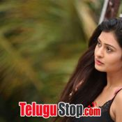 Payal Rajput Hot Pics Pic 8 ?>