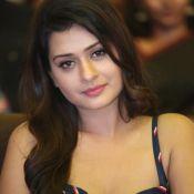 Payal Rajput New Gallery Photo 5 ?>