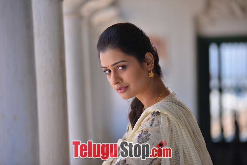 Payal rajput new pics- Photos,Spicy Hot Pics,Images,High Resolution WallPapers Download
