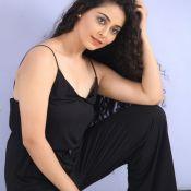 Payal Wadhwa Spicy Photos---పాయల్ వాద్వా లేటెస్ట్ ఫోటో షూట్ Still 2 ?>