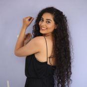 Payal Wadhwa Spicy Photos---పాయల్ వాద్వా లేటెస్ట్ ఫోటో షూట్ Photo 5 ?>