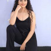 Payal Wadhwa Spicy Photos---పాయల్ వాద్వా లేటెస్ట్ ఫోటో షూట్ Pic 6 ?>