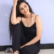 Payal Wadhwa Spicy Photos---పాయల్ వాద్వా లేటెస్ట్ ఫోటో షూట్ Hot 12 ?>