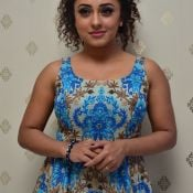 Pearle Maaney New Stills