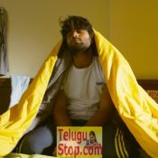 pelli-choopulu-movie-stills08