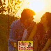 pelli-choopulu-movie-stills09