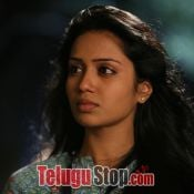 pelli-roju-movie-stills-and-walls08