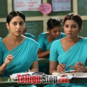 pelli-roju-movie-stills-and-walls12
