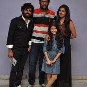 Pilla Rakshasi Audio Launch