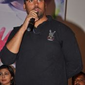 Pilla Rakshasi Audio Launch