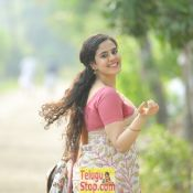 Pilla Rakshasi Movie Photos