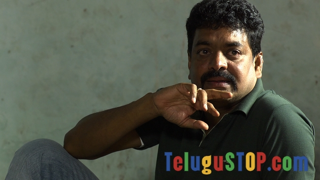 Police paparao stills and walls- Photos,Spicy Hot Pics,Images,High Resolution WallPapers Download