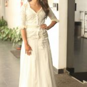 pooja-hegde-latest-photo-shoot01
