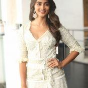 pooja-hegde-latest-photo-shoot19