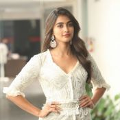 pooja-hegde-latest-photo-shoot20