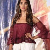pooja-hegde-latest-photos03